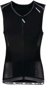 Alpina JSP 3.0 Men Vest Black