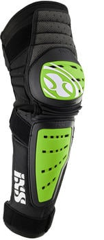 IXS Cleaver-Series Knee Guard