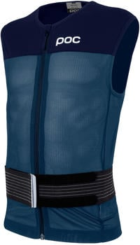 POC POC VPD Air Vest Junior