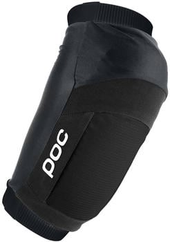 POC Mountain Bike VPD System Elbow
