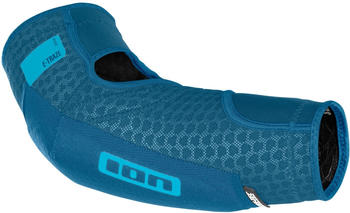 ion E-Traze Elbow 2020 Ocean Blue
