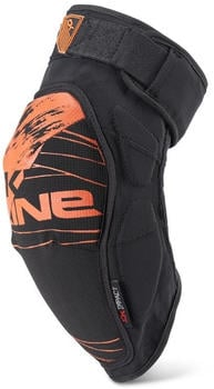 Dakine Anthem Knee Pad 2019