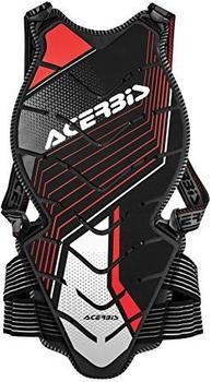 acerbis-comfort-20-back