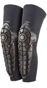 G-Form Junior Pro-X Knee Shin Combo