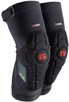 G-Form Multisport Pro-Rugged Knee Pads