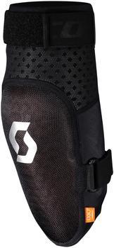 Scott Sports Scott Softcon Junior Knieprotektor