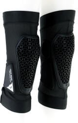 Dainese Trail Skins Pro