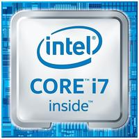 Intel Core i7-6950X Box