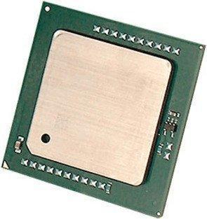 Intel Xeon E5-2620V3 (Lenovo Upgrade, Sockel 2011-3, 22nm, MY955)