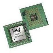 Intel Xeon X5670 2.93GHz (IBM-Upgrade, Sockel 1366, 32nm, 59Y4011)