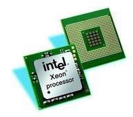IBM Xeon E5506 2,13GHz (46M1079)