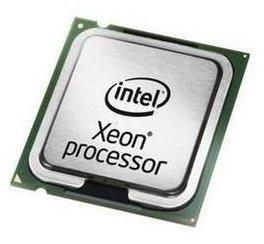 IBM Xeon E5540 2,53GHz (44T1884)