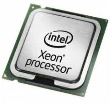 Intel Xeon E5-2690V3 (Lenovo Upgrade, Sockel 2011-3, 22nm, JX052)