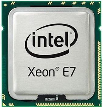 Intel Xeon E7-8893v2 (IBM Upgrade, Sockel R1, 22nm, 44X4006)