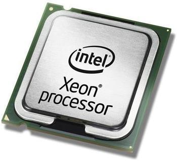 Intel E5-2648LV2 (IBM Upgrade, Sockel 2011, 22nm, Y7259)