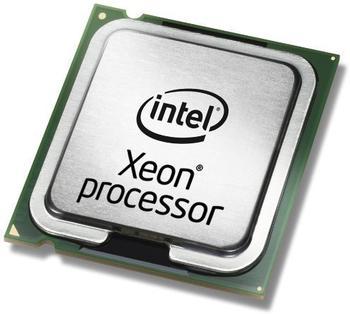 Intel Xeon E5-2650V2 (IBM Upgrade, Sockel 2011, 22nm, 46W9133)