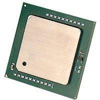 Intel Xeon E5-2667V2 (IBM Upgrade, Sockel 2011, 22nm, 46W4222)