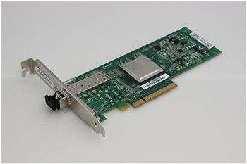 IBM 42D0503