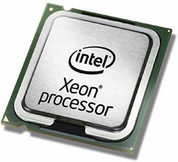IBM Intel Xeon 8C PROC E5-4627V2