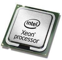 Intel E5-2628LV2 (IBM Upgrade, Sockel 2011, 22nm, 94Y5279)