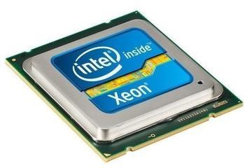 Lenovo Intel Xeon E5-2667V4 8C 3.2GHz