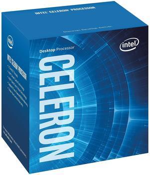 Intel Celeron G3930 Tray (Sockel 1151, 14nm, CM8067703015717)