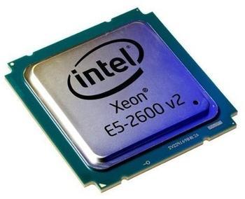 Intel Xeon E5-2640V2 (Lenovo Upgrade, Sockel 2011, 22nm, 4XG0E76796)