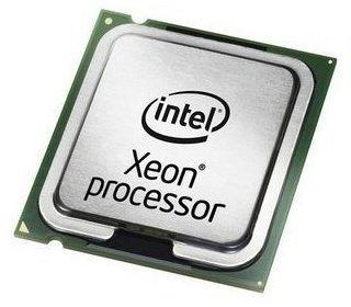 IBM Xeon E5540 2,53 GHz Tray (46D1354)