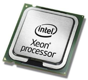 IBM Xeon E5-2603 1,80 GHz Tray (69Y5323)