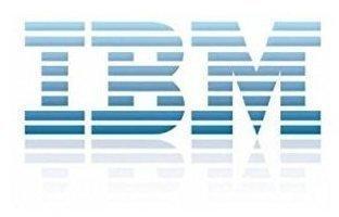 Lenovo IBM 81Y4451
