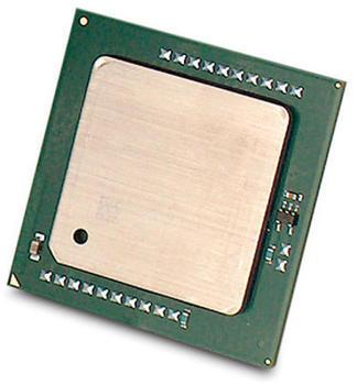 Lenovo Intel Xeon E5-2620 V4 8C 2.1GH