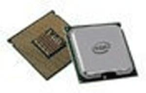 Intel Xeon E5504 2GHz (IBM-Upgrade, Sockel 1366, 49Y3707)