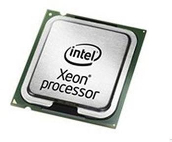IBM Intel Xeon E5-26202 GHz Prozessor