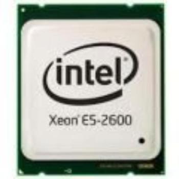 Intel Xeon E5-2670 (IBM Upgrade, Sockel 2011, 32nm, 94Y7463 )