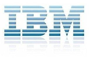 IBM Intel Xeon/2.7Ghz 2MB L3 Cache
