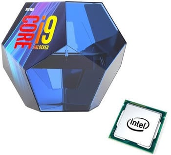 intel-core-i9-9900k