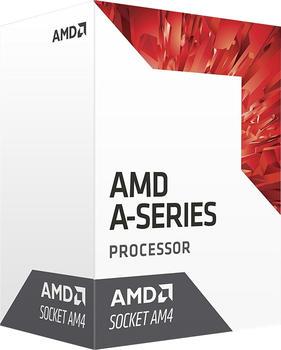 amd-a10-9700e-box-sockel-am4-28nm-ad9700ahabbox