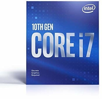intel-core-i7-10700f-box-sockel-1200-14nm-bx8070110700f