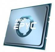 amd-epyc-7702p-box-wof-100-100000047wof