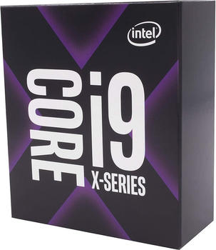 intel-core-i9-10900x-box