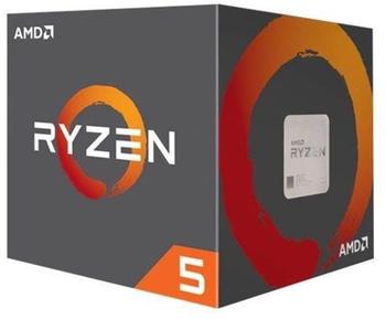 amd-ryzen-5-1600-box-sockel-am4-12nm-yd1600bbafbox
