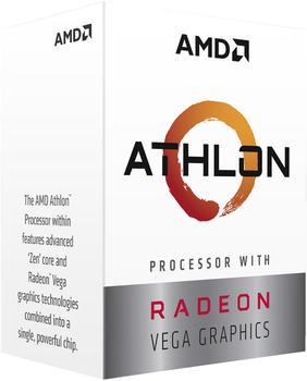 amd-athlon-3000g-box-sockel-am4-12nm-yd3000c6fhbox