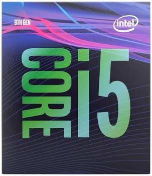 intel-core-i5-9500
