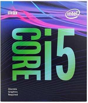 intel-core-i5-9400