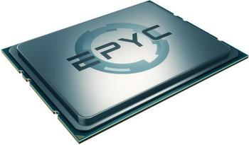 amd-epyc-7251-tray-ps7251bfv8saf