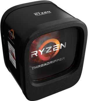 amd-ryzen-threadripper-2950x-box-sockel-tr4-12nm-yd295xa8afwof