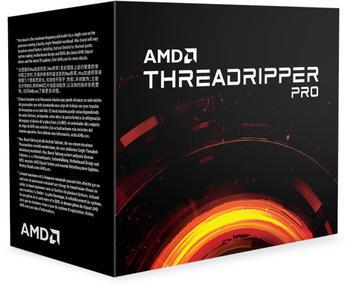 amd-ryzen-threadripper-pro-3955wx-box-wof
