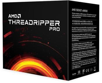 amd-ryzen-threadripper-pro-3995wx-box-wof