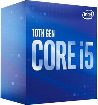 intel-core-i5-10600-box-sockel-1200-14nm-bx8070110600