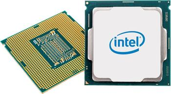 Intel Core i3-10320 Box (Sockel 1200, 14nm, BX8070110320)